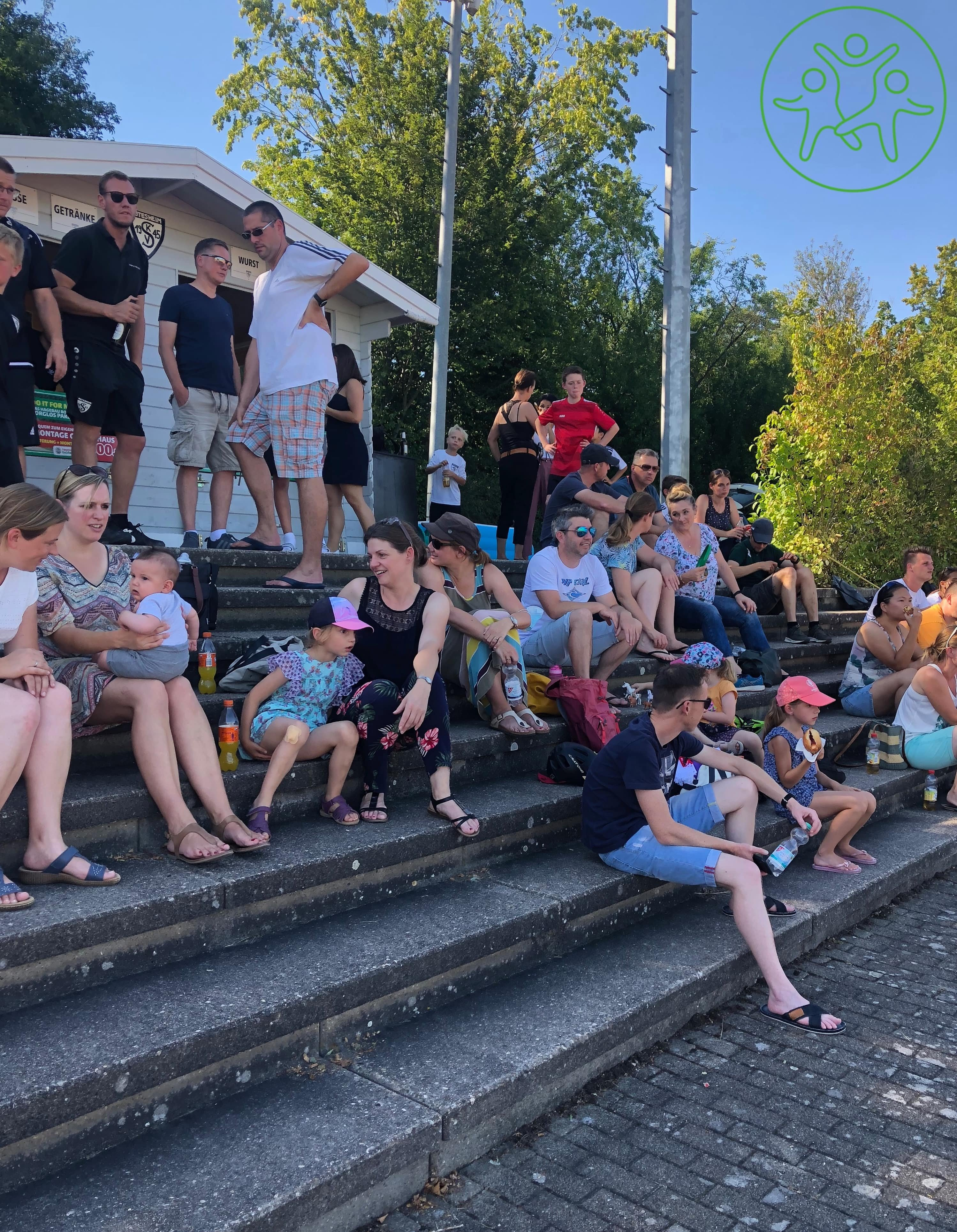 Home-of-goals-kids-beim-sommerfest-min