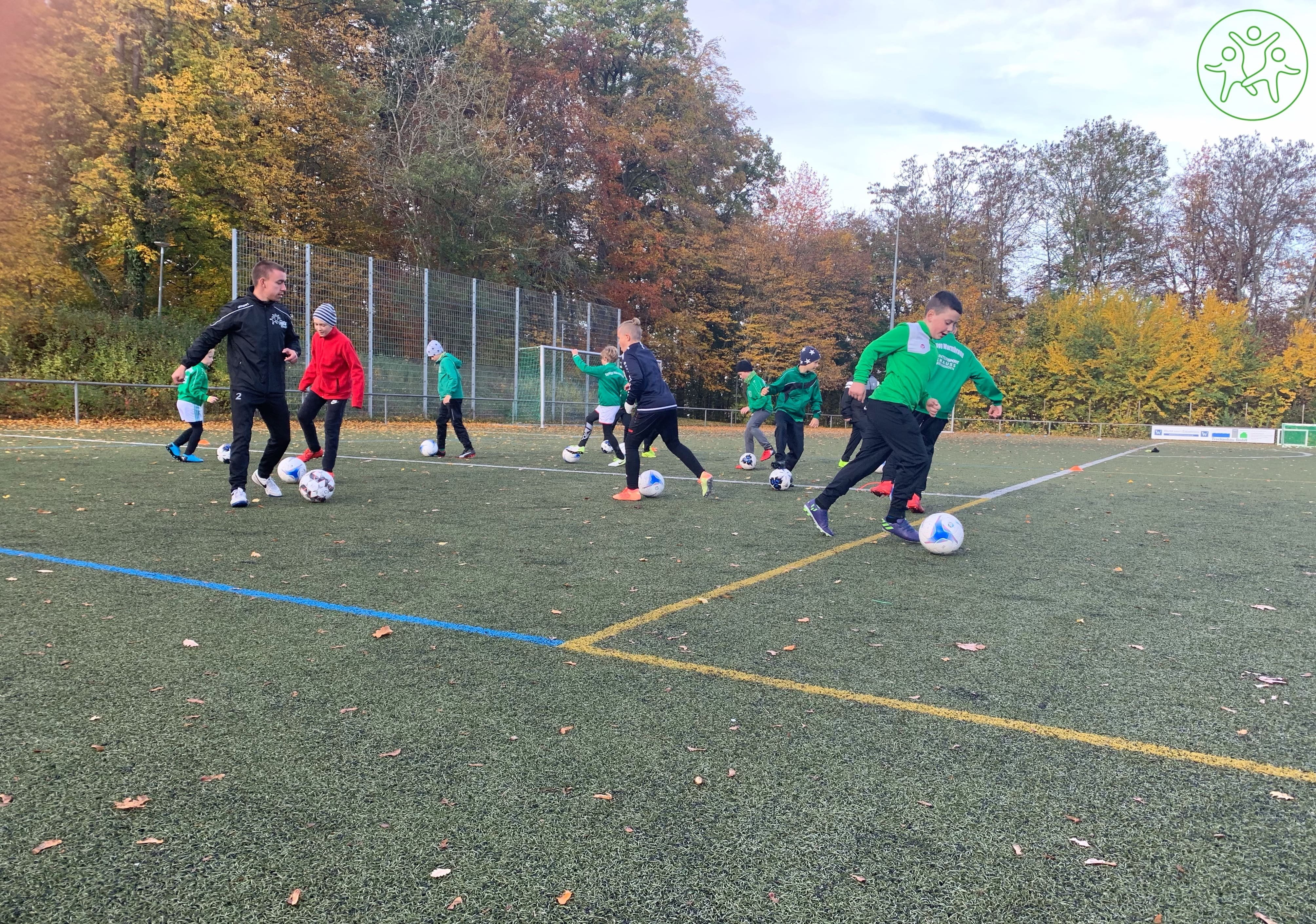 Home-of-Goals-Camp-Werte-durch-Sport-Kinder