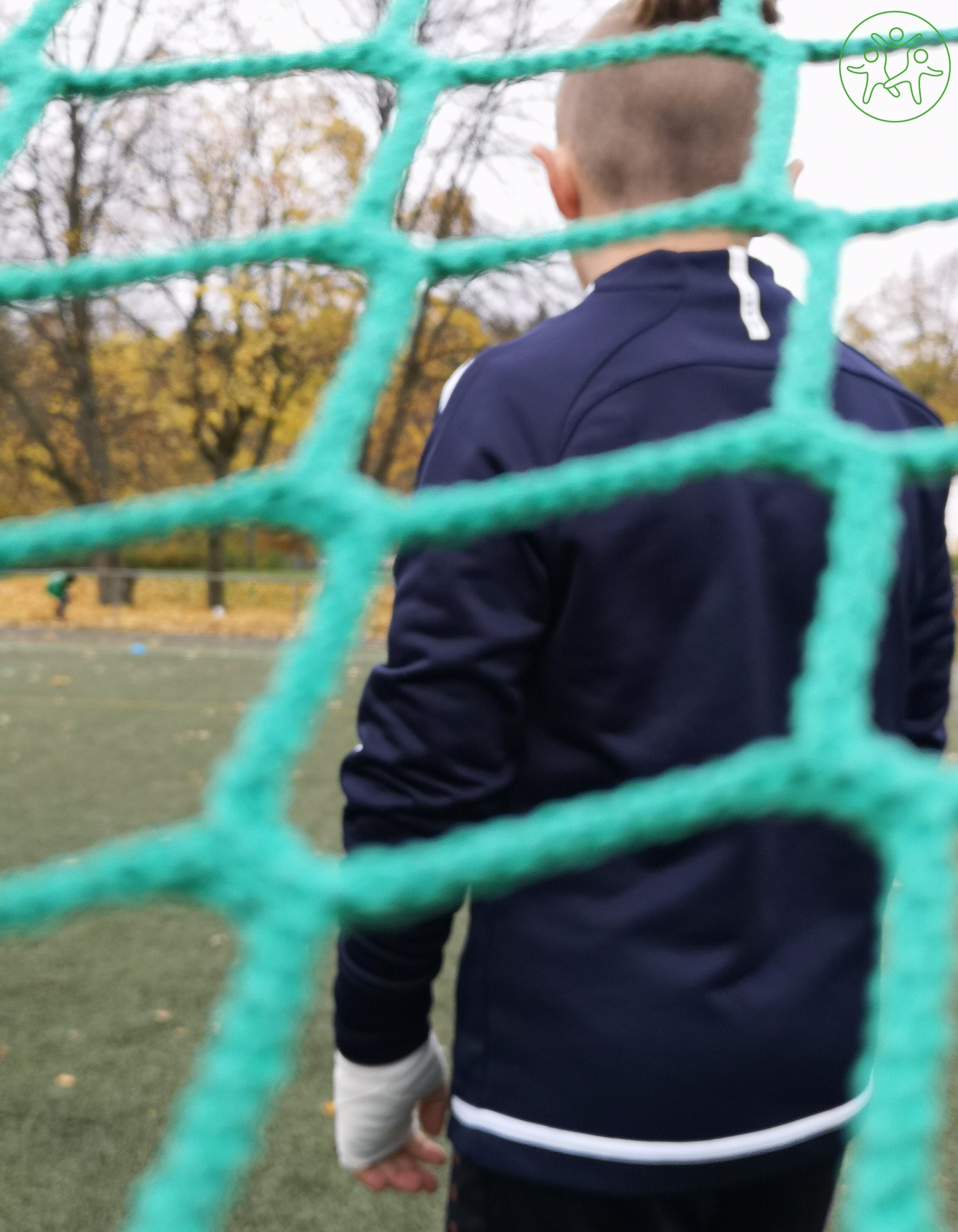 Kinder-Fussball-Wertevermittlung-Spass-Home-of-Goals